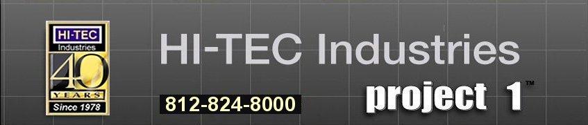 HI-TEC Industries