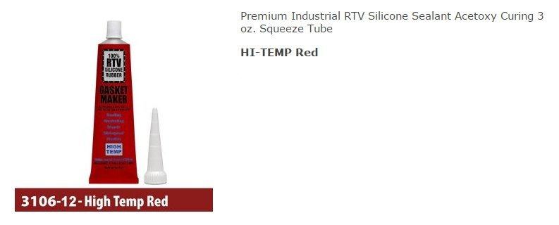 Hi Tec Industries